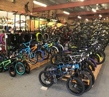 maitland bike shop, maitland bicycle shop, bike shop maitland, bicycle shop maitland
