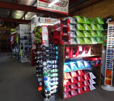 Accessories, maitland bike shop, maitland bicycle shop, bike shop maitland, bicycle shop maitland