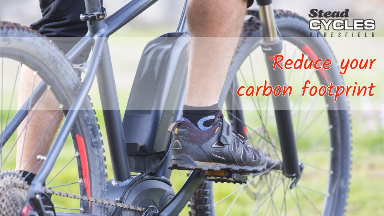 Understanding the Need for an Electric Bike 4