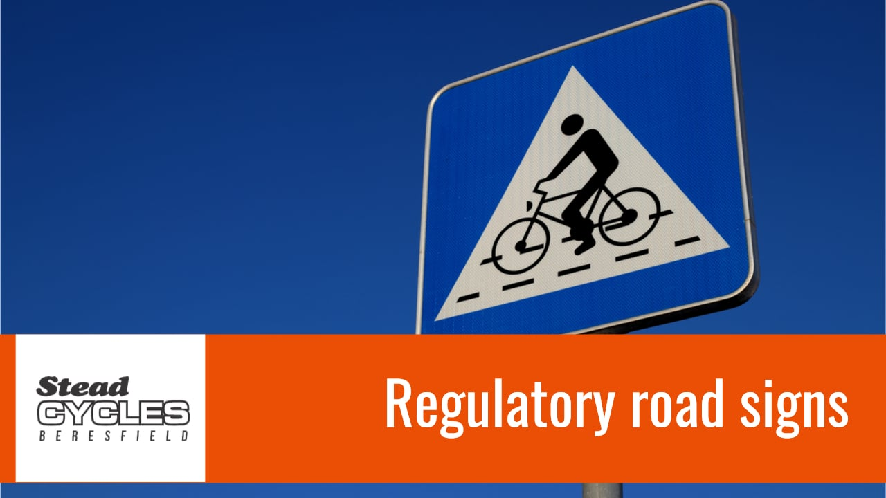 Bicycle Road Signals 101: A Guide for NSW Cyclists 4