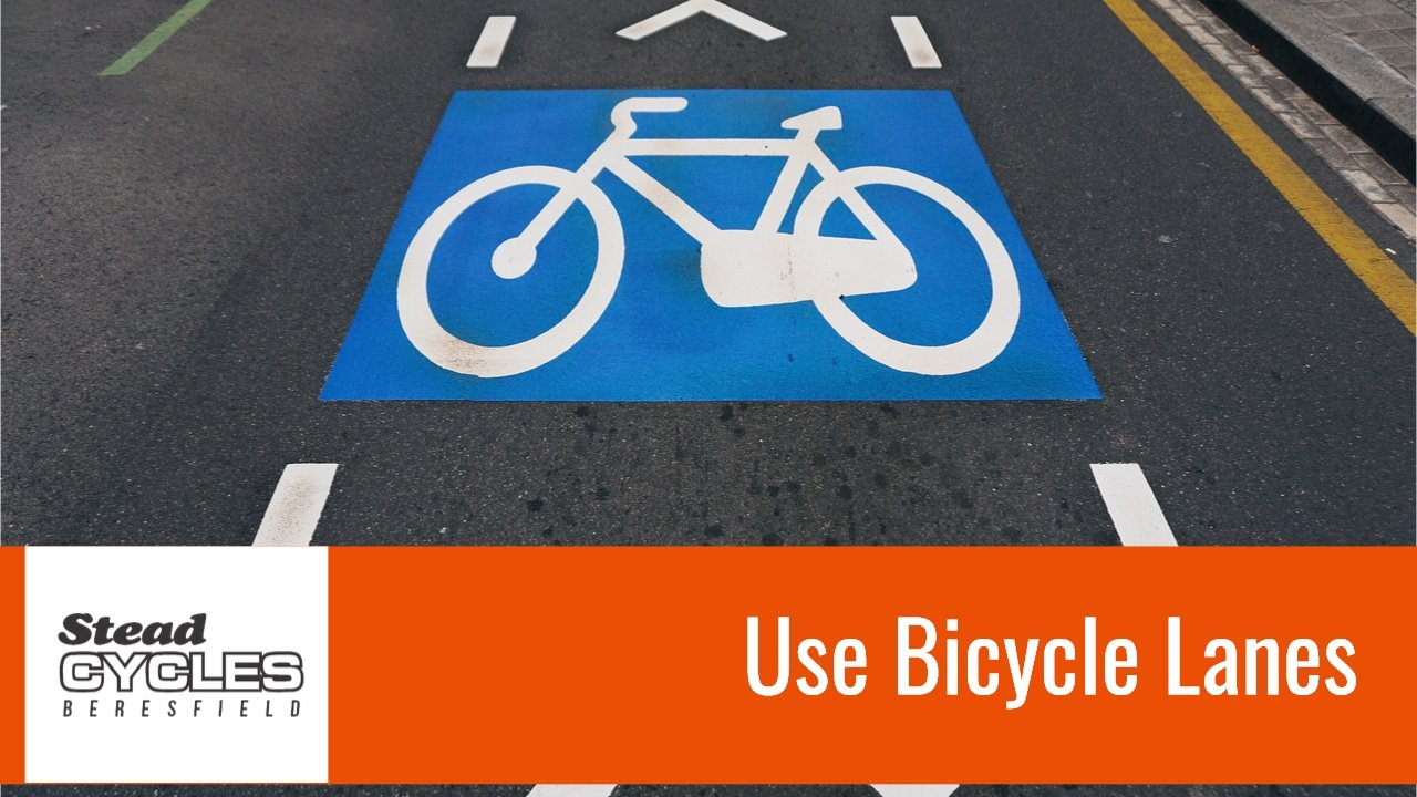 Bicycle Road Signals 101: A Guide for NSW Cyclists 2