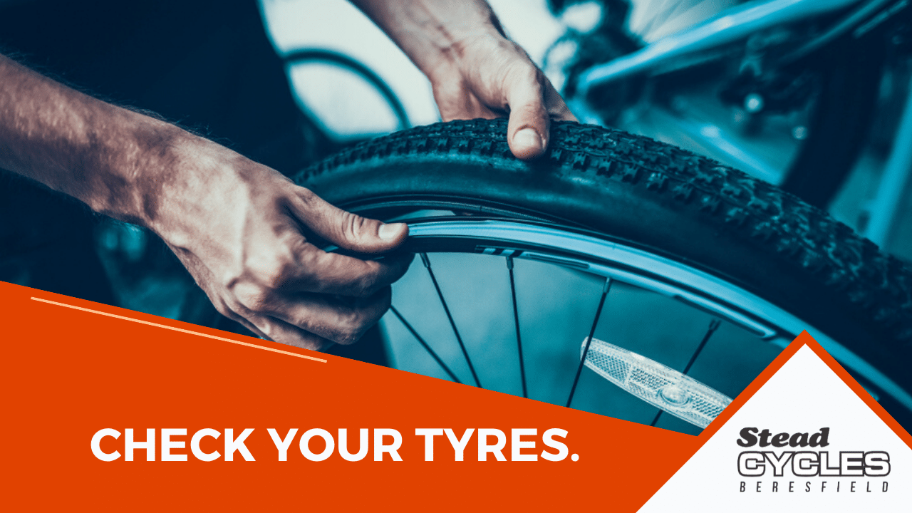 How Often Should You Check Your Wheels? -